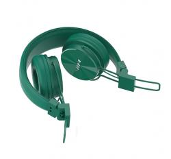 QULAQCIQ  MOBİL TELEFON - HF BL NIA X3 BLUETOOTH GREEN
