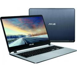 ASUS - X507U 90NB0HN1-M00780