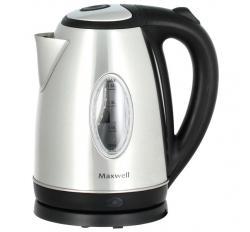 MAXWELL - MW-1073
