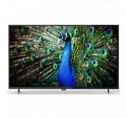 SUNNY - 49 FHD DLED TV SMART BLACK