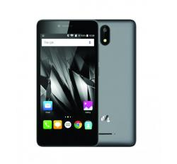 MICROMAX  Q409 DS COSMIC GREY