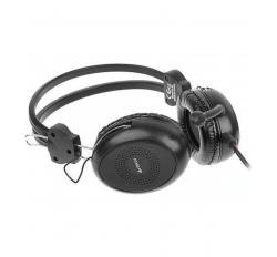 A4TECH - HS-30 BLACK