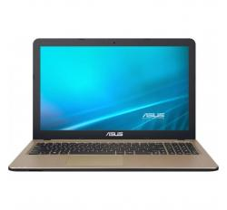 ASUS - X540LJ-XX403D I3
