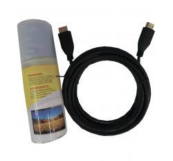 BATIS - BGK-01 HDMI+ SPRAY