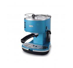 DELONGHI - ECO310B BLUE