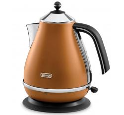 DELONGHI - KBOV2001BW BROWN