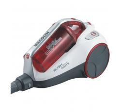 HOOVER - TCR4183 011