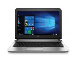 HP - 430 G3 I7 T6P10EA