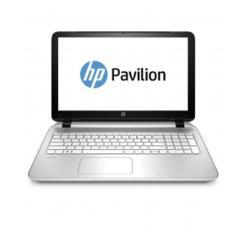 HP - PAVILION 17-G194UR P3M13EA