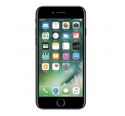 IPHONE - 7 BLACK 32GB