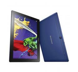 LENOVO - TAB2 A10-30 16GB 4G BLUE