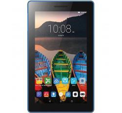 LENOVO - TAB3 850M LTE 16GB BLACK