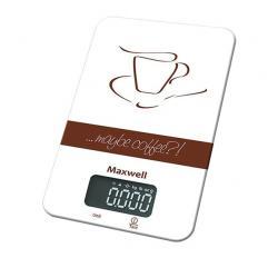 MAXWELL - MW-1464 BN