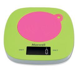 MAXWELL - MW-1465 G