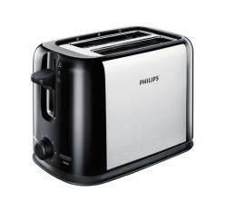 PHILIPS - HD2586