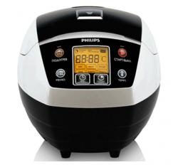 PHILIPS - HD3134/00