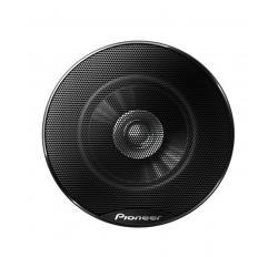 PIONEER TS-G1015 R