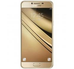SAMSUNG - SM-C5000 DS GOLD 32GB