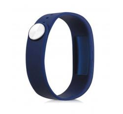 SONY - SMART BAND BL