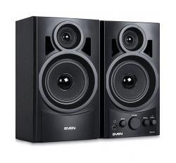 SVEN - MS 230 BLACK