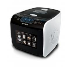 VITEK - VT-4209 BW