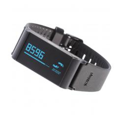 WITHINGS - PULSE OX BK